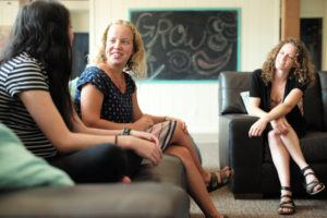 Programs for Troubled Teens Maine