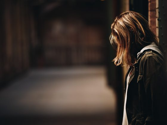 when does grief become unhealthy