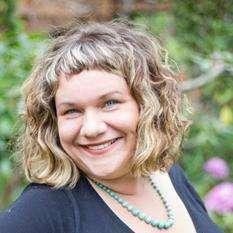 Becky Miller, LPC