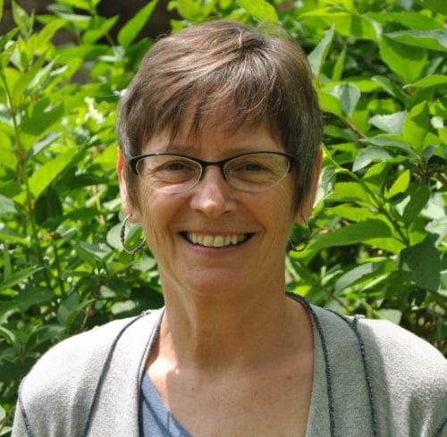 Susan Elaine, M.Ed., LMFT