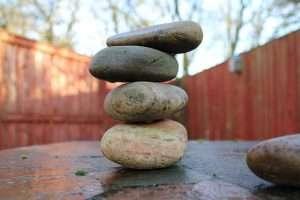 teen mindfulness program