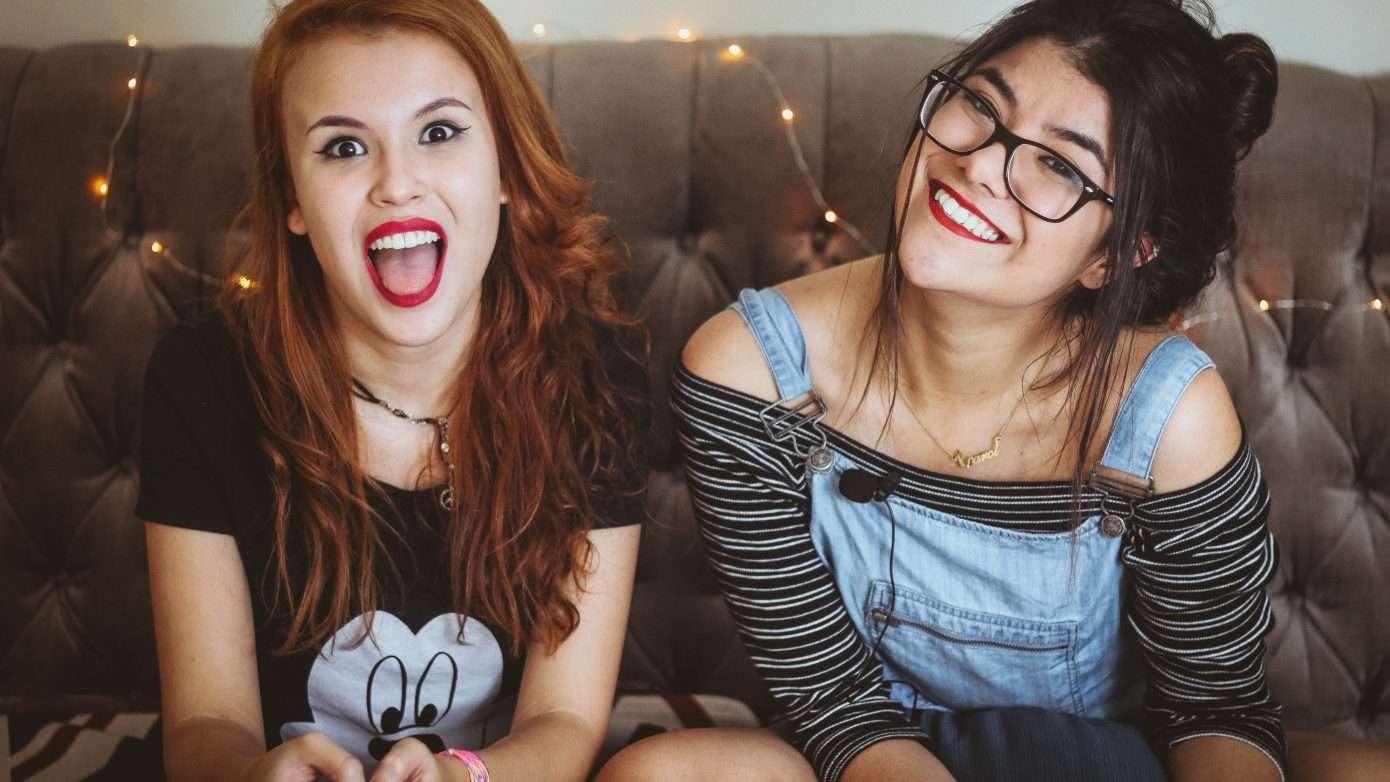 help for OCD in teens