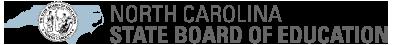 stateboard-logo-banner